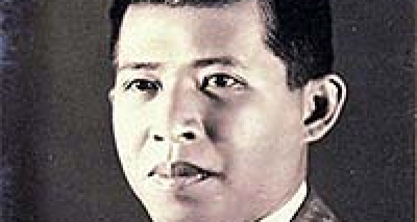 a biography of pridi banomyong a thai revolutionary